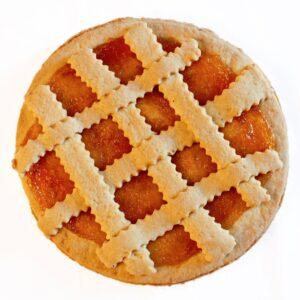 crostata-alla-marmellata-di-albicocche