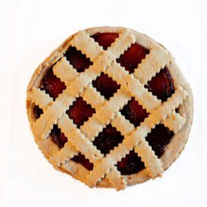 crostata-alla-marmellata-di-ciliegie