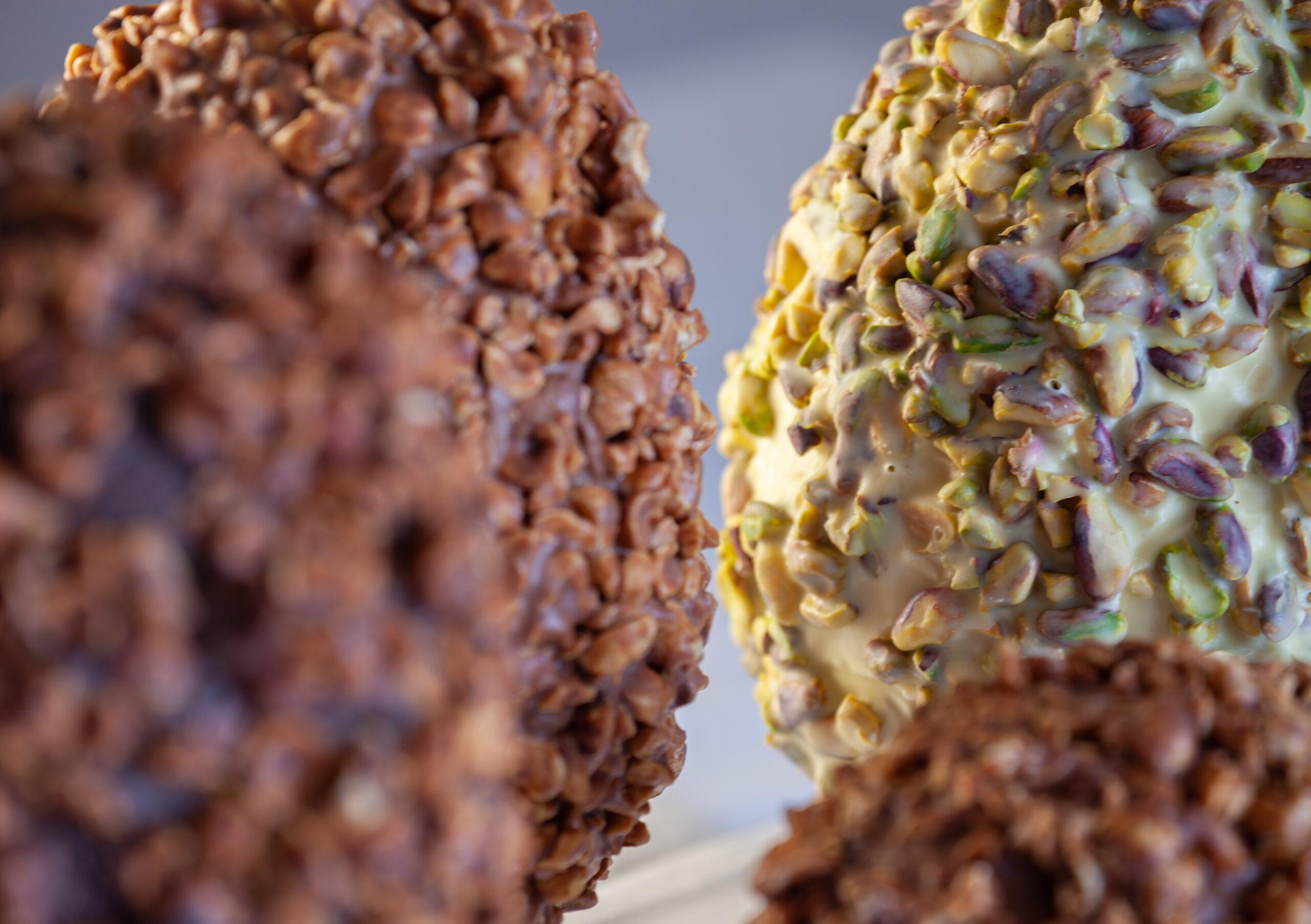 uova-di-cioccolato-di-iorio-irresistibile-tentazione