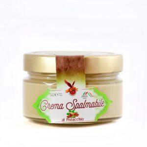 crema-spalmabile-al-pistacchio