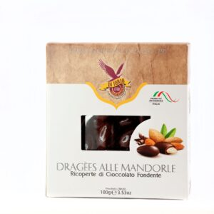 dragees-alle-mandorle