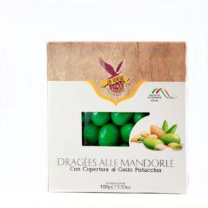 dragees-alle-mandorle-con-copertura-al-gusto-pistacchio